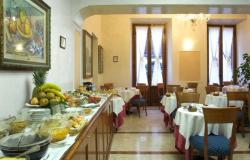 Reservar Hotel Strozzi Palace