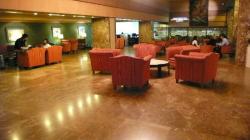 Reservar Hotel Hotel Convención
