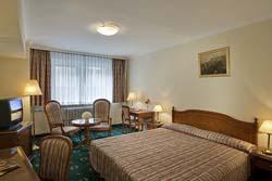 Reservar Hotel Danubius Hotel Astoria
