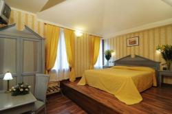 Servicios del Hotel Tintoretto
