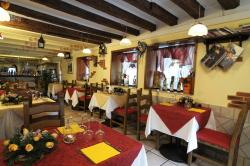 Reservar Hotel Tintoretto