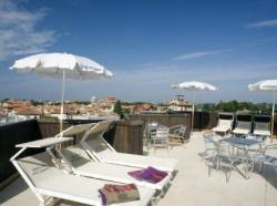 Reservar Hotel Venezia 2000