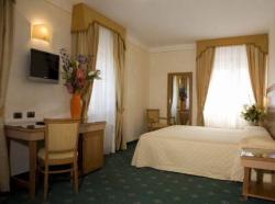 Servicios del Hotel Venezia 2000