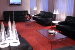 Reservar Hotel Idea Hotel Milano Corso Genova