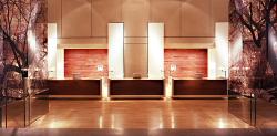 Reservar Hotel Park Hyatt Washington