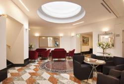 Reservar Hotel Zurigo