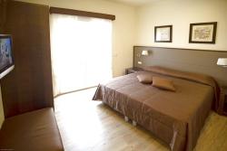 Servicios del Hotel Delle Nazioni