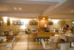 Reservar Hotel Delle Nazioni