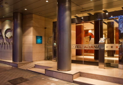 AC Hotel Aitana by Marriot