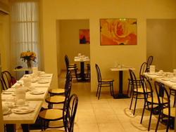 Reservar Hotel La Gioconda