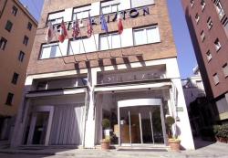 Hotel Ariston  de