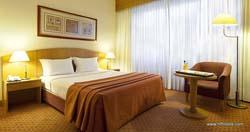 Reservar Hotel Hf Fenix Lisboa