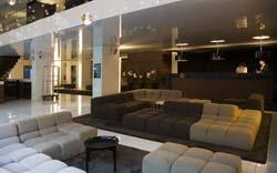 Hotel Alexandra de