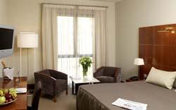 Reservar Hotel Alexandra