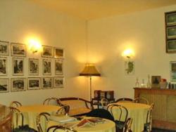 Reservar Hotel Lombardia