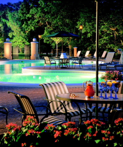 Reservar Hotel Omni Shoreham Hotel