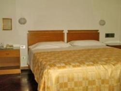 Servicios del Hotel Lombardia