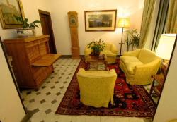 Reservar Hotel Malaspina