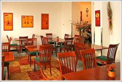 Reservar Hotel City Partner Hotel Victoria
