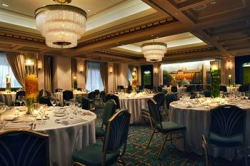 Reservar Hotel Sofitel Washington Lafayette Square