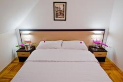 Servicios del Hotel Praga 1