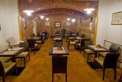 Reservar Hotel Praga 1