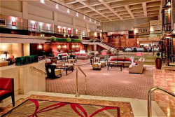 Reservar Hotel Washington Court Hotel