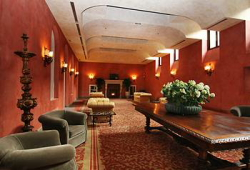 Reservar Hotel Bauer Palladio