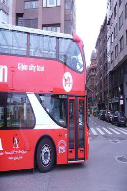 Cómo moverse por Asturias