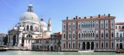 Centurion Palace