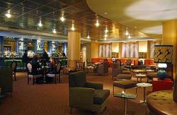 Reservar Hotel Washington Plaza