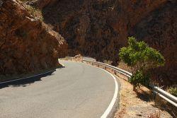 Cómo Moverse en Gran Canaria