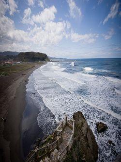 Datos de interés de Asturias