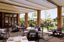 Reservar Hotel San Clemente Palace Hotel & Resort