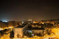 Datos de interés de Atenas