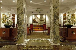Reservar Hotel Lord Byron