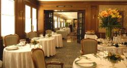 Reservar Hotel Luna Baglioni