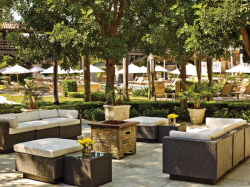Reservar Hotel Langham Huntington Pasadena