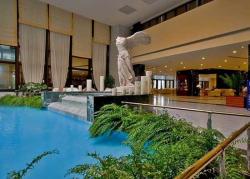 Reservar Hotel Meliá Habana