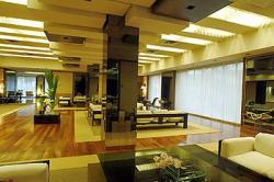Reservar Hotel Boscolo Borromini