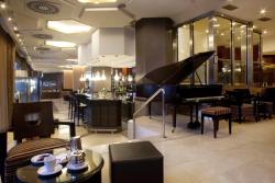 Reservar Hotel Husa Princesa