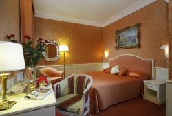 Servicios del Hotel Duodo Palace