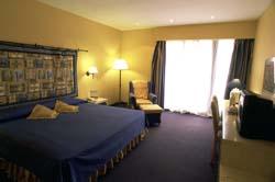 Reservar Hotel Occidental Miramar La Habana