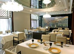 Reservar Hotel Hotel Unico Madrid