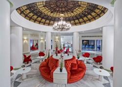 Reservar Hotel Gran Melia Colon