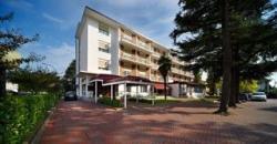 Hotel La Meridiana  de