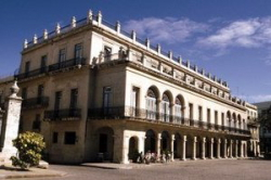 Hotel Santa Isabel Boutique de