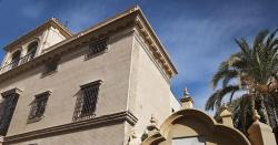 Hotel Palacio De Villapanes de