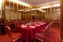 Reservar Hotel Liabeny