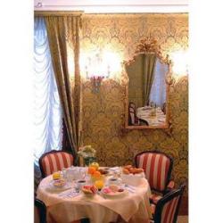 Reservar Hotel Ateneo